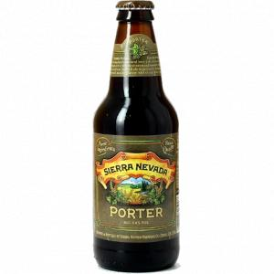 Sierra Nevada Porter 350ml