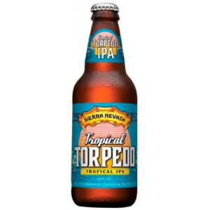 Sierra Nevada Torpedo 355ml