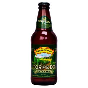 Sierra Nevada Torpedo Tropical 355ml