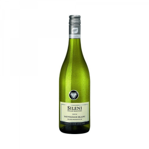 2018 Sileni Cellar Selection Sauvignon Blanc