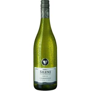 Sileni Estates Sileni Cellar Selection Chardonnay 2015