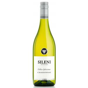Sileni Estates Sileni Cellar Selection Chardonnay 2019