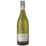 Sileni Estates Sileni Cellar Selection Chardonnay Hawke's Bay 2016