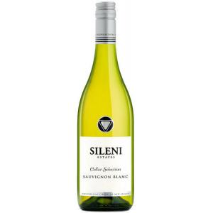 Sileni Estates Sileni Cellar Selection Sauvignon Blanc 2020