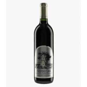 Silver Oak Alexander Valley 1995