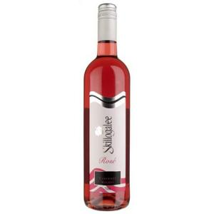 Skillogalee Hand Picked Cabernet Malbec Rose 2013
