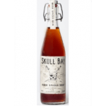 Skull Bay Spiced 50cl