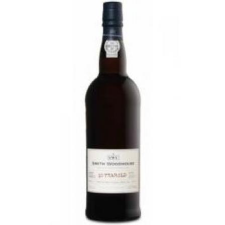 Smith Woodhouse 10 Years Tawny