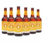 Smithwicks Blonde 3L