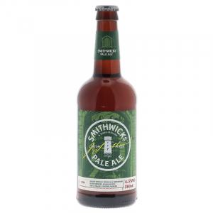 Smithwicks Pale Ale 50cl