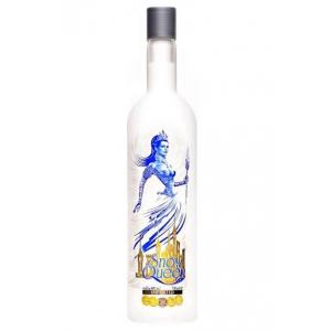 Snow Queen Vodka 1.75L