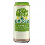 Somersby Apple 50cl