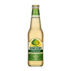 Somersby Cider 330ml