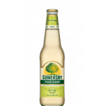 Somersby Pear Cider 330ml