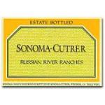 2003 Sonoma-Cutrer Russian River Ranches Chardonnay
