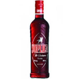 Soplica Cherry 50cl