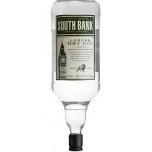 South Bank Gin 1.5L
