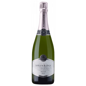 South Ridge Cuvée Merret Rosé 2013