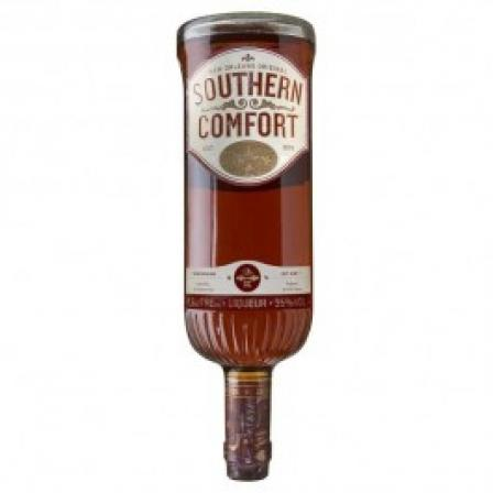 Southern Comfort 1.5L