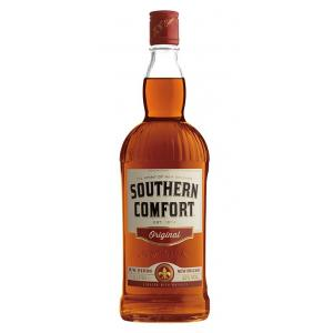 Southern Comfort 50ml