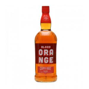 Southern Comfort Blood Orange 1L