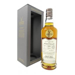 Speyburn Connoisseurs Choice 12 Anni 2006