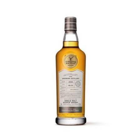 Speyburn Connoisseurs Choice 2006