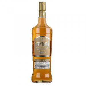 Speyburn Hopkins Reserve 1L