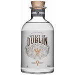 TAGS:Spirit Of Dublin Teeling Blanc Poitin 50cl