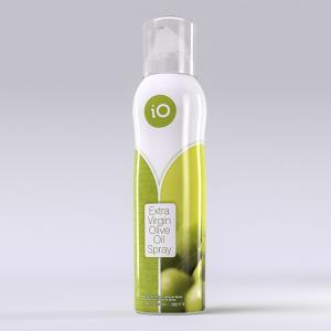 Spray Extra Virgin Olive Oil 250ml