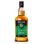 Springbank Campbeltown Single Malt 15 Years