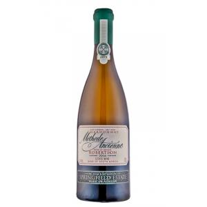 Springfield Methode Ancienne Chardonnay 2016