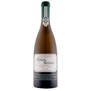 Springfield Methode Ancienne Chardonnay 2017