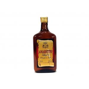 Sprint Amaretto Liquor