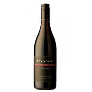 Spy Valley Wines Pinot Noir 2016