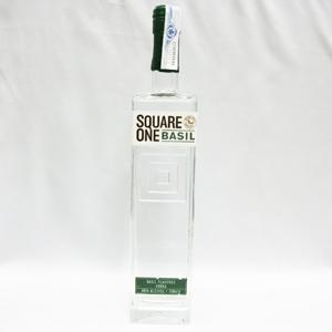 Square One Basil