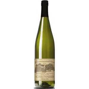 St. Michael Eppan Pinot Bianco Schulthauser