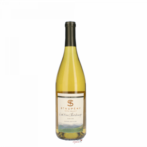 St Supery Vineyards Napa Valley Chardonnay 2016