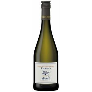 Staatsweingüter Kloster Eberbach Riesling Secco
