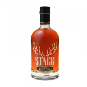 Stagg Jr Bourbon