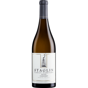 2017 Staglin Family Vineyard Chardonnay Staglin Family