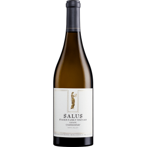 Staglin Family Vineyard Salus Chardonnay Staglin Family 2014