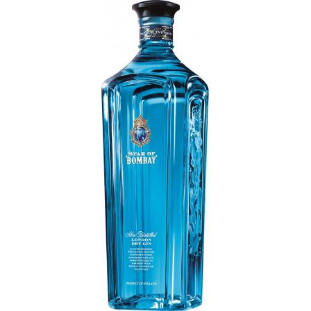 Star of Bombay 1L
