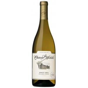 Ste Michelle Pinot Gris Columbia Valley 2017