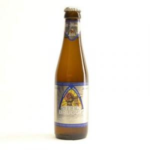 Steenbrugge Wit 250ml