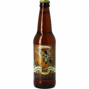 Stillwater Stateside Saison 355ml