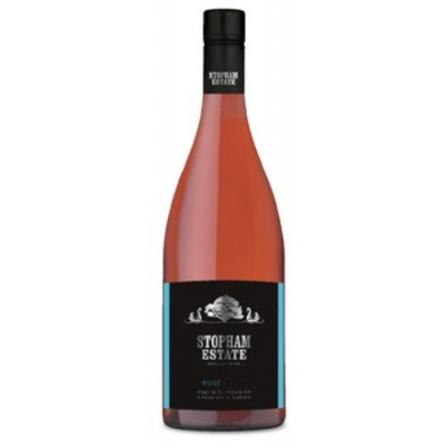 Stopham Estate Rose 2015