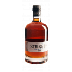 Strike Up 75cl