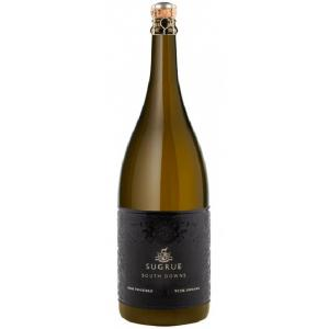 Sugrue South Downs The Trouble With Dreams Brut East Sussex 2014