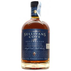Sullivan's Cove French Oak Port Cask